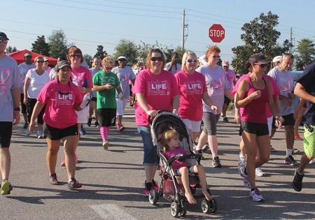 vc-pink-walk-run