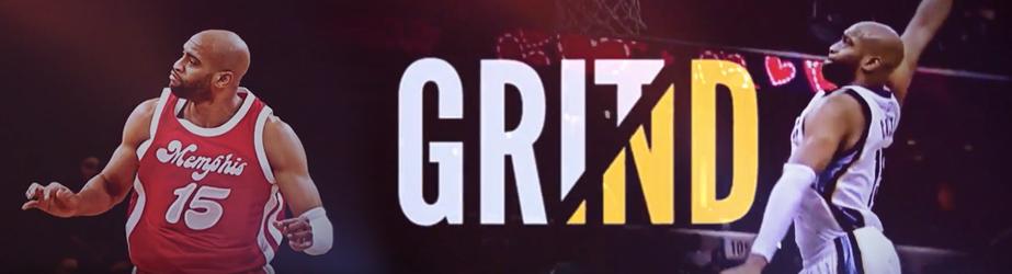 gritandgrind-banner